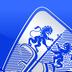 上汽荣威v2.2.4安卓Android版