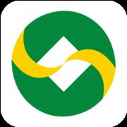 甘肃农信v2.1.3安卓Android版
