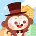 多多小镇v1.1.10安卓Android版