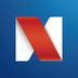 每日经济新闻v6.2.0安卓Android版