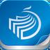学院在线v3.1安卓Android版
