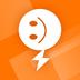 闪米v1.6.33安卓Android版