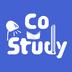 CoStudyv1.2.0安卓Android版