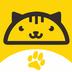 哆啦日记v1.1.3安卓Android版