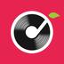 草莓铃音v5.4.7安卓Android版