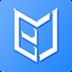 必捷投屏v2.0.24安卓Android版
