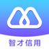 人才链v1.8.6安卓Android版