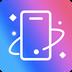 曲面闪光v2.3.4安卓Android版