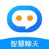 智慧聊天v1.1安卓Android版