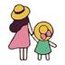 甜心易带v1.4.0安卓Android版