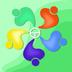 畜牧堂v1.0.5安卓Android版