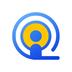 灯塔v1.3.0安卓Android版
