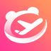 智慧差旅v1.3.1安卓Android版