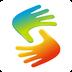 互动吧v8.0.1安卓Android版