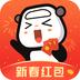 畅驾v4.5.1安卓Android版