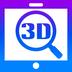 SView看图纸v7.0.3安卓Android版