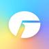 格力+v3.9.2.3安卓Android版