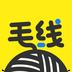 毛线v1.5.0安卓Android版
