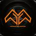 马力德TPMSv1.0.5安卓Android版