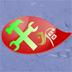 华修师傅v1.7.7安卓Android版