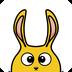 兔盯儿v1.1.0安卓Android版