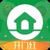 蜀信e惠生活v3.8.3安卓Android版
