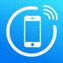 通讯圈v4.3.5安卓Android版