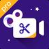 视频剪辑专业版v1.3.7安卓Android版
