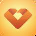广东农信v3.2.0安卓Android版