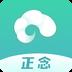 自在正念睡眠冥想v1.2.2安卓Android版