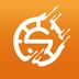 刷刷轮滑v1.1.2安卓Android版