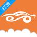 驾培创业教练v2.9.0安卓Android版