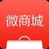 有赞微商城v4.38.0安卓Android版