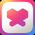 Dictionv7.2.5安卓Android版