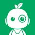 伴生活v2.2.8.001安卓Android版