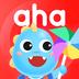 ahaschoolv6.1.4安卓Android版