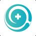 翼健康v4.5.5安卓Android版