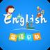 英语早教v1.1.2安卓Android版