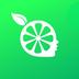 柠檬云记账v4.7.0安卓Android版