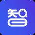 药智数据v3.6.0.0安卓Android版