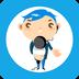 学好普通话v3.0安卓Android版