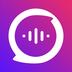 鱼声v2.0.6安卓Android版