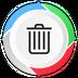 垃圾分类v1.0.5安卓Android版