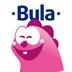 布啦英语v2.3.1安卓Android版