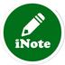 iNote悬浮记事本v3.5.1安卓Android版