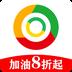 麦圈生活v2.6.34安卓Android版