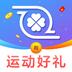 LuckyRunssv1.2.1安卓Android版