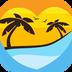 蜜岛v2.5.3安卓Android版