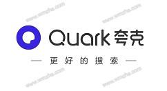 <b>夸克浏览器在哪关闭语音助手 夸克浏览器语音功能关闭方法</b>