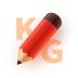 体重小本v4.0.12安卓Android版